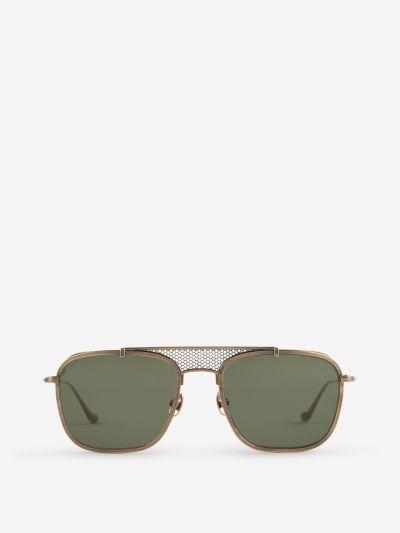 Sunglasses M3110