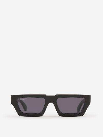 Manchester Sunglasses