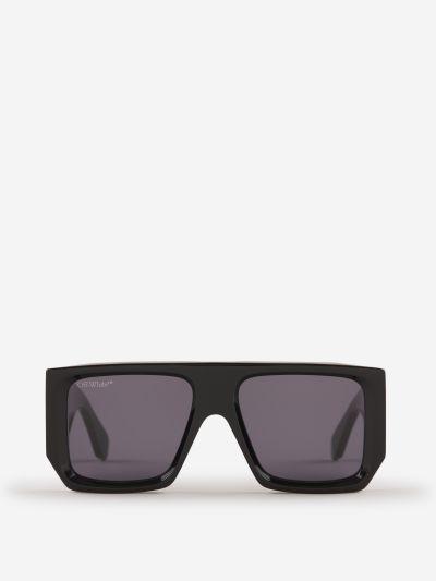 Square Tropez Sunglasses