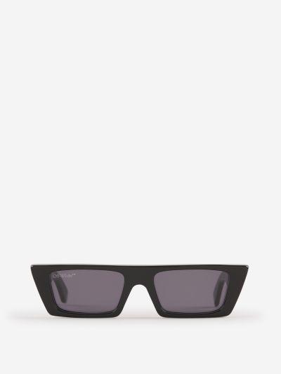 Marfa sunglasses