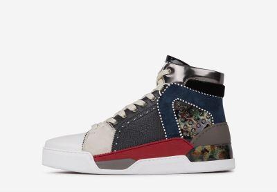 Loubikick Sneaker