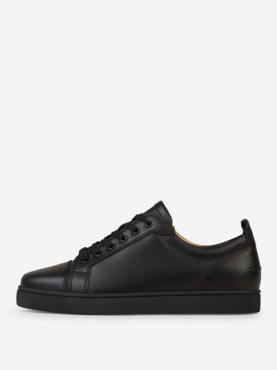 Yang Louis junior sneakers