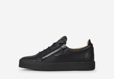Frankie Sneakers