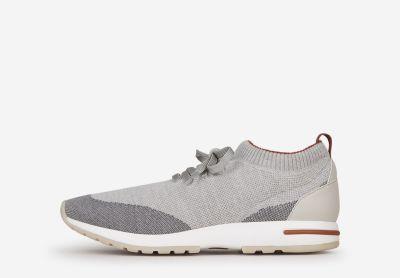 Flexy walk sneakers