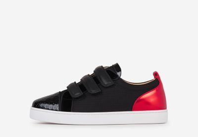 Kiddo Orlato sneakers