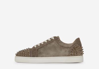 Seavaste Orlato sneakers