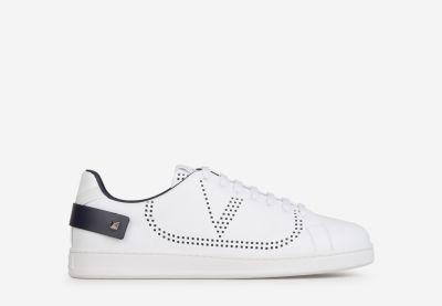 Sneakers VLogo