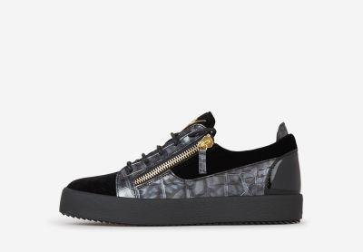 Veronica sneakers