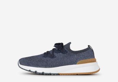Mzukiso Sneakers
