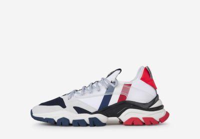Trevor Sock Sneakers