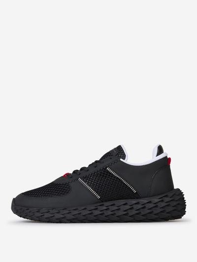 Urchin Sneakers