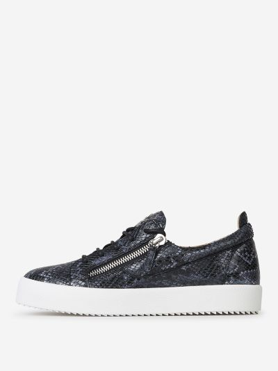 Piton Frankie Sneakers