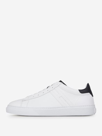 H365 sneakers