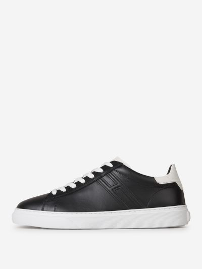 Canaletto Lunga Sneakers