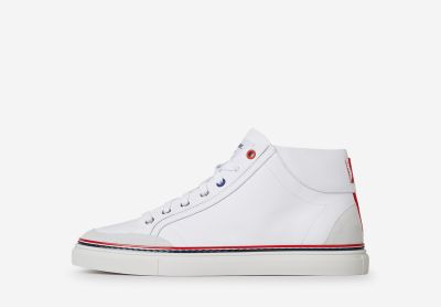 Sneakers Pell Vedell