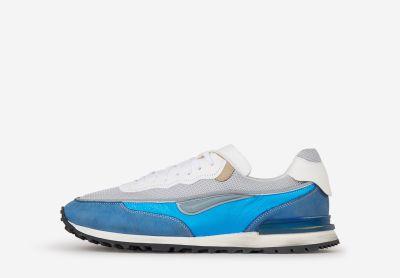 Sneakers Twornable