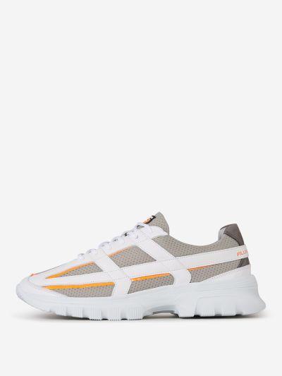 FP Reaf sneakers