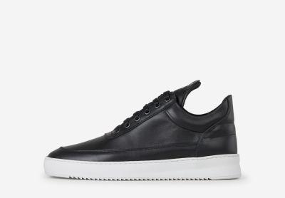 Sneakers Low Top Ripple