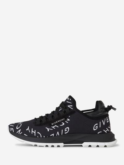 Sneakers Spectre