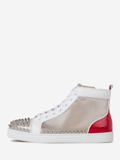 Sneakers Sosoxy spikes