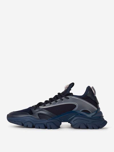 Sneakers Trevor