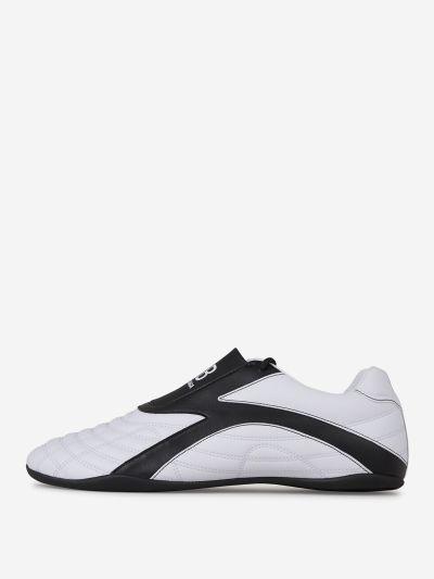 Sneakers Zen