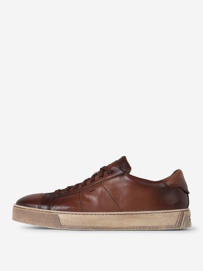 sneakers Pell Nappa