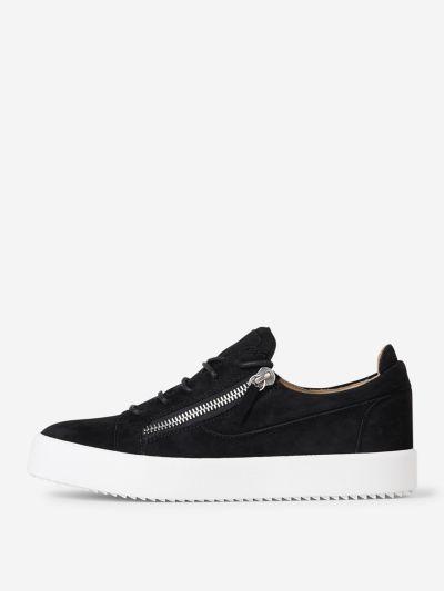 Sneakers Pell Girada Frankie