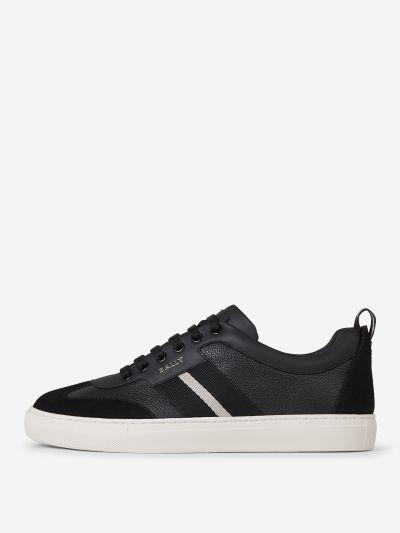 Sneakers Pell