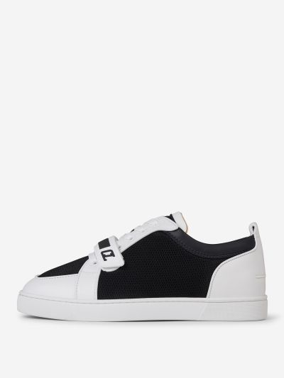 Rantulow Sneakers