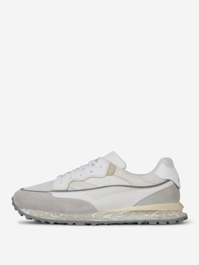 Threedome Sneakers