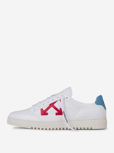 Sneakers 2.0 Pell