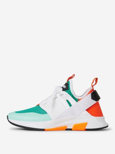 Jago Sneakers