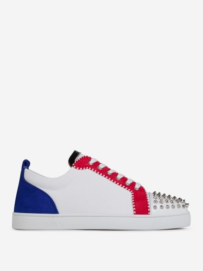 Louis Junior Spikes Sneakers