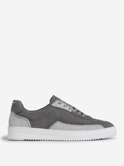 Mondo Ripple Sneakers