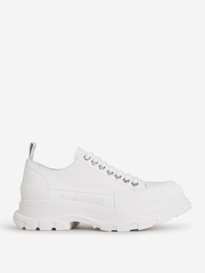 Sneakers Tread Slick