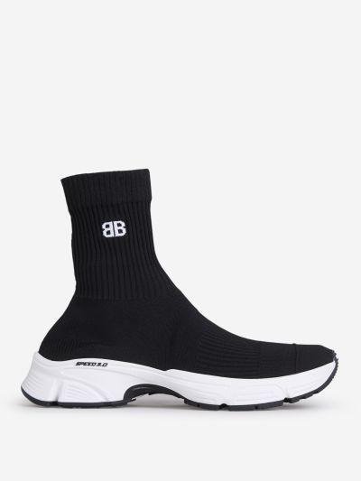 Sneakers Speed 3.0