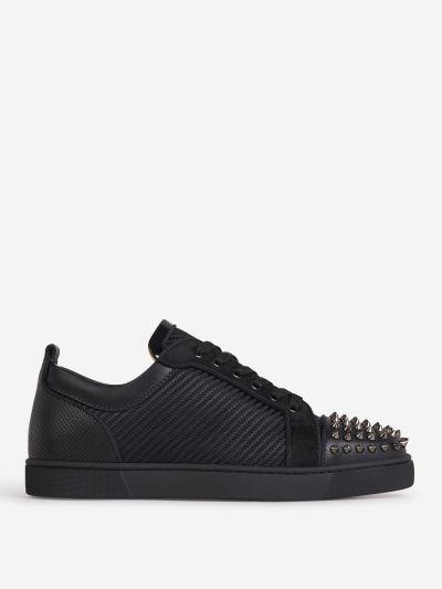Sneakers Vieira Tatxes