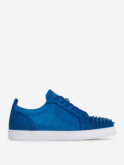 Louis Orlato sneakers
