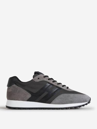 Sneakers H429