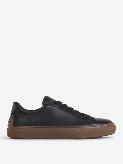 Sneakers Pell Llisa