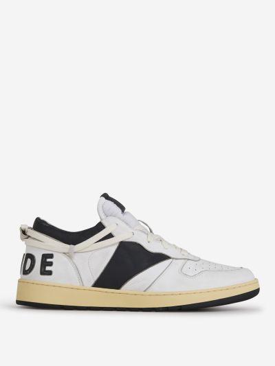 Sneakers Rhecess Vintage