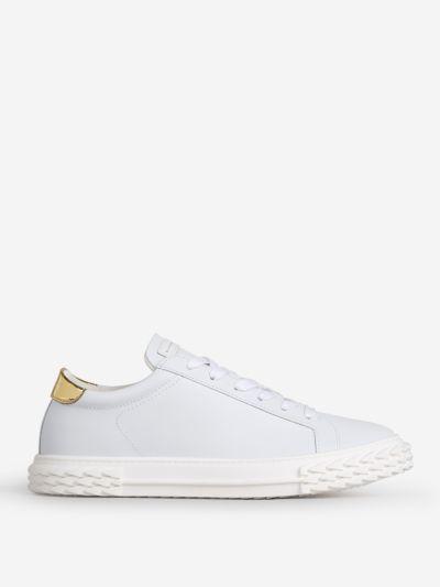 Blabber Sneakers
