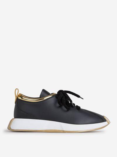 Sneakers Ferox Pell