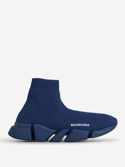 Sneakers Speed 2.0 LT