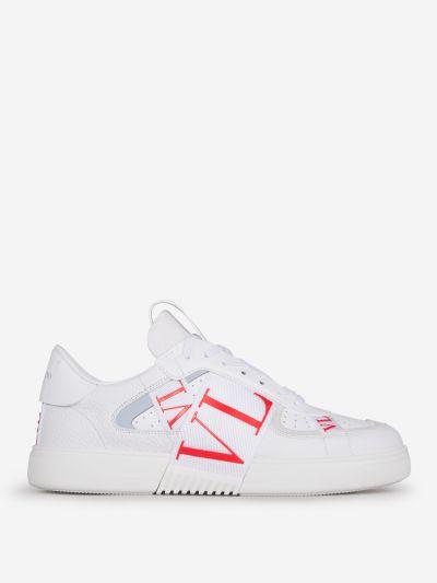 Sneakers Pell VL7N