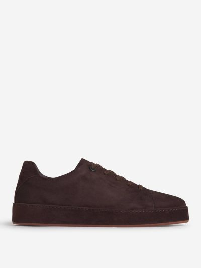 Sneakers Pell Girada