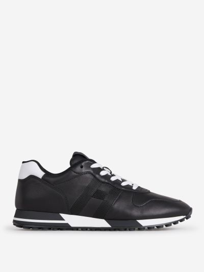 Sneakers H383 Nastro