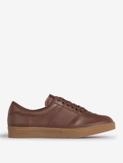 Bannister Sneakers