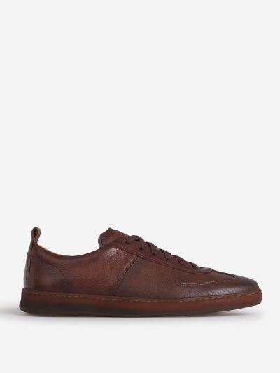 Sneakers Benoit Piel